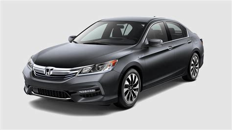 honda accord 85px image 3 honda accord hybrid named to wards 10 best engines surprise honda