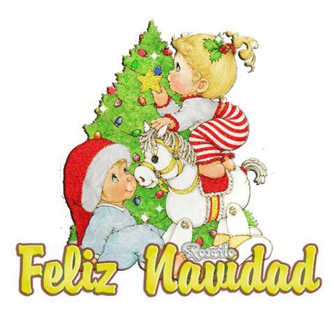 gifs de feliz navidad im 225 genes con movimiento de feliz gifs feliz navidad 2014 imagenes de gifs de feliz