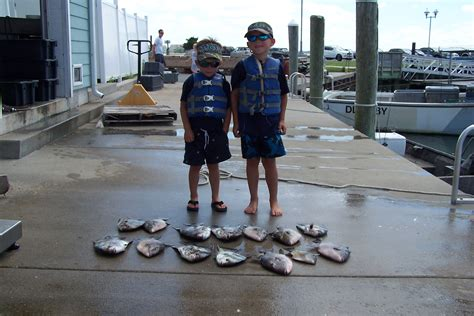 head boat fishing indian river inlet de fishing report for 7 13 2013 indian river marina state