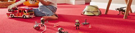 Kinderzimmer Teppichboden by Teppichboden F 252 R Kinderzimmer Bei Teppichscheune G 252 Nstig