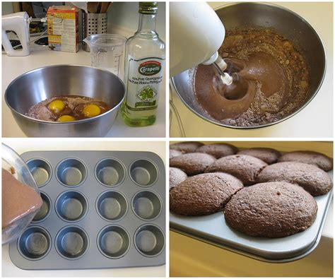 Oven Toaster Cake my handmade home toaster oven challenge cake mix cake