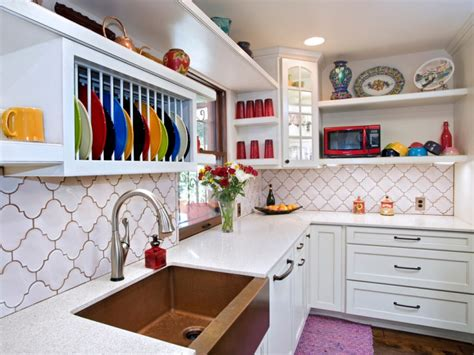 moroccan tile kitchen design ideas 16 moroccan kitchen designs ideas design trends