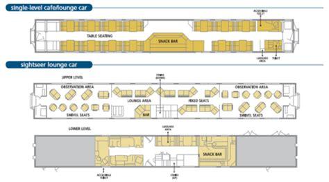 Amtrak Sleeper Car Layout by Www Dylanpfohl Amtrak Layout Superliner Sleeping