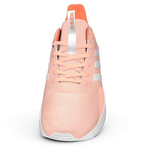 Adidas Questar Ride adidas questar ride pink buy and offers on runnerinn