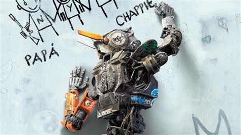 film de robot qui font de la boxe top 5 n 176 565 les robots qui font partie de la famille