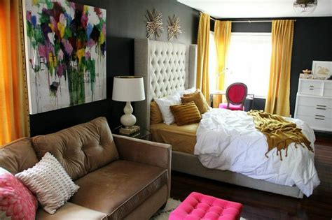 sophisticated pink paint colors 25 sophisticated paint colors ideas for bed room
