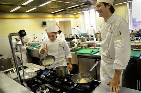 scuola alta cucina quando costa diventare chef in italia dissapore