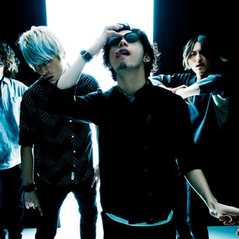 download mp3 one ok rock wherever you are one ok rock wherever you are 08 47