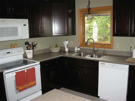 Galley Kitchen With Island Layout 9 X 10 U Shaped Kitchen Design Top Preferred Home Design