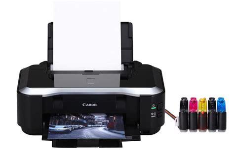 Tinta Printer Canon Ip 1000 canon pixma ip3600 inkjet printer at best price with ciss