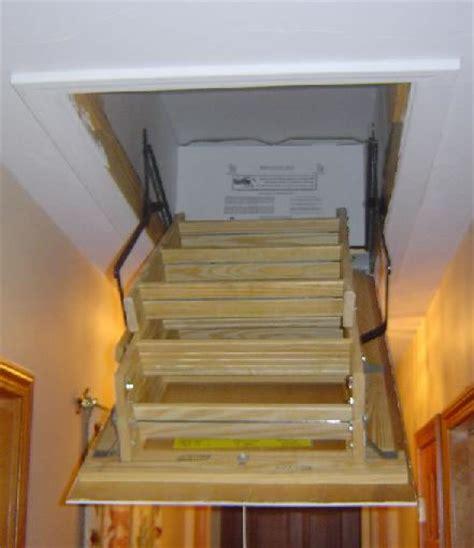 the battic door attic stairs insulator cover