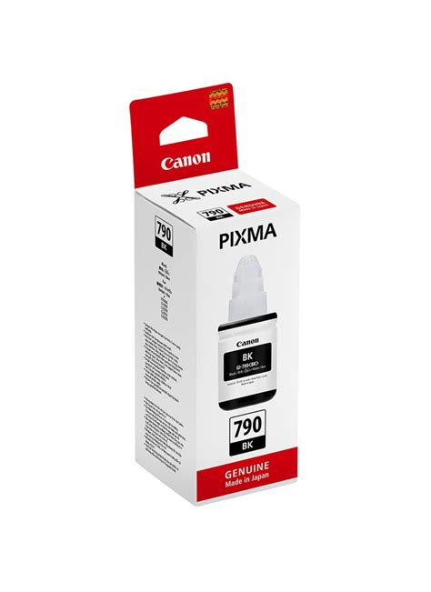 Tinta Printer Botol Canon canon botol tinta l klikindomaret