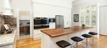 kitchen remodeling designer kitchen design kitchen renovation art of kitchens