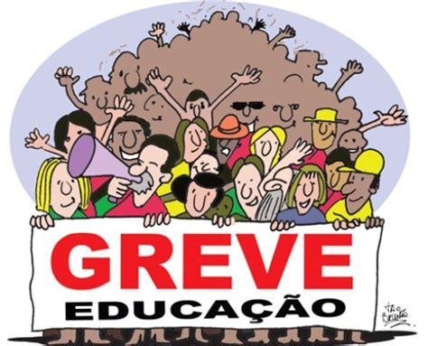 aumento professores estaduais de sp 2016 todo apoio 224 greve dos professores de sp 187 ujr