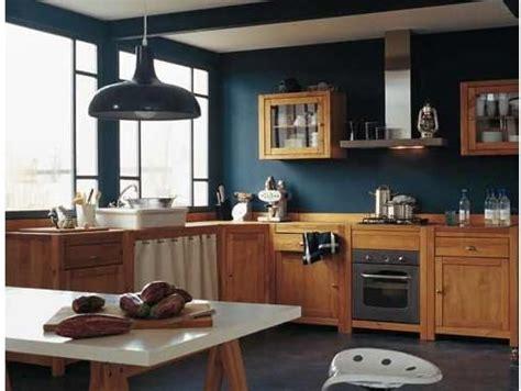 Cuisine D été Ikea by J Ai Test 233 La Cuisine En Kit Ik 233 A Chroniques D Une