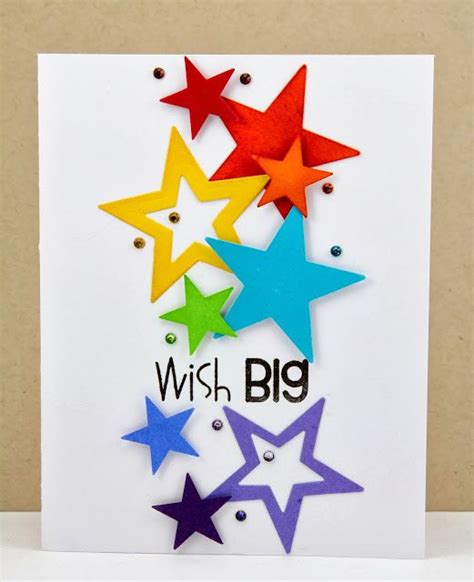 Big Handmade Birthday Cards - best 25 handmade birthday cards ideas on