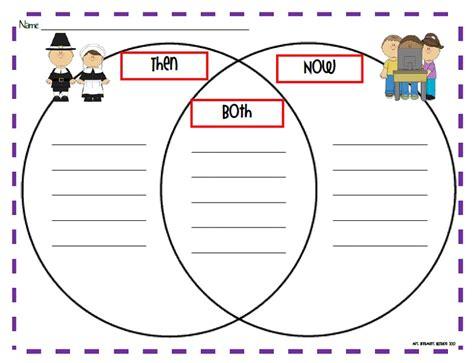 printable venn diagram worksheets diagram site