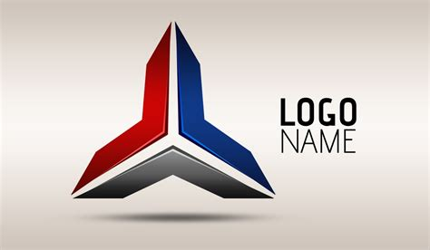 logo design via photoshop here is another adobe photoshop tutorial for 3d logo