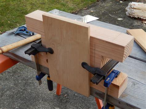 best woodworking jigs bench bull the of all bench jigs part 1 popular