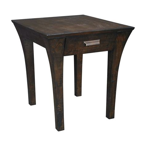 wayfair end tables with drawers 14 best brock design assignment images on vase