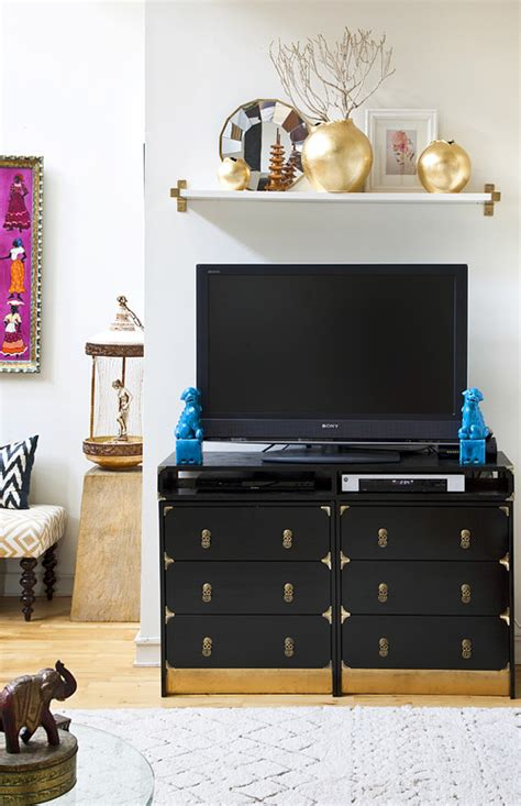 eclectic living room furniture 10 clever ikea furniture hacks