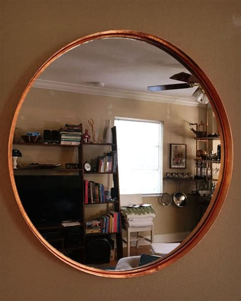ikea bathroom mirror light best 25 ikea bathroom mirror ideas on ikea