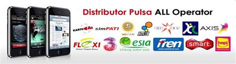 Format Sms Banking Bni Isi Pulsa Xl | format sms banking bni isi pulsa all free