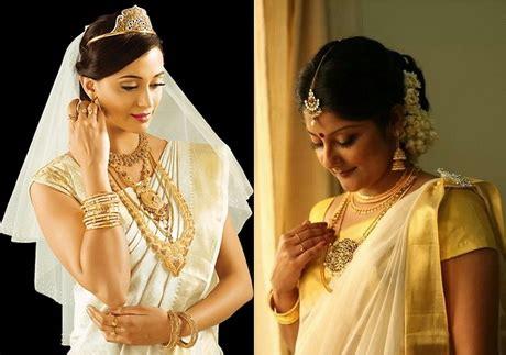 bridal hairstyles kerala kerala bridal hairstyle