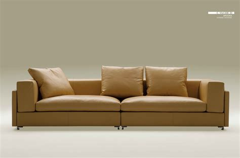 sofa charity accounts products that give back to charity buy online