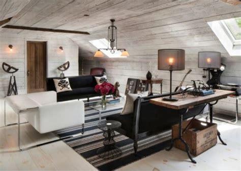 bonus room ideas 17 most popular bonus room ideas designs styles