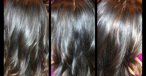 low lighys on blonde hair templates healthy hair is beautiful hair copper lowlights