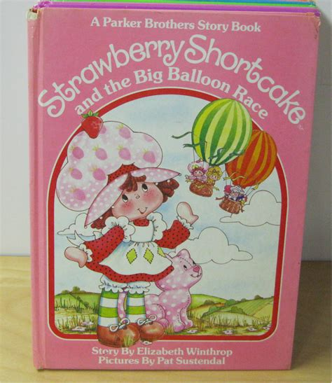 tiny baby found in woods a memoir books strawberry shortcake brot