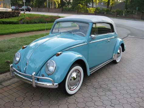 future volkswagen beetle we volkswagen s past present and future 1963