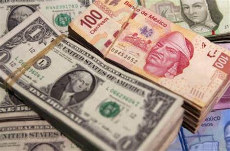 cambio en mercadolibre mxico definici 211 n de tipo de cambio directorio de m 233 rida yucat 225 n