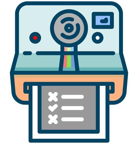clipart macchina fotografica onlinelabels clip macchina fotografica