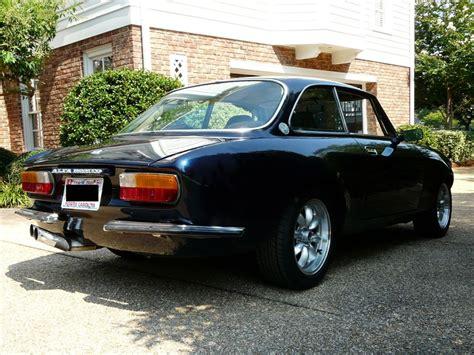 1974 Alfa Romeo Gtv 2000 by 1974 Alfa Romeo Gtv 2000 For Sale