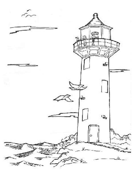beach house coloring pages 8 images of beach house coloring pages beach towel