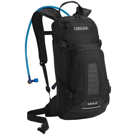 hydration pack camelbak camelbak hydration packs 2017 2018 best cars reviews