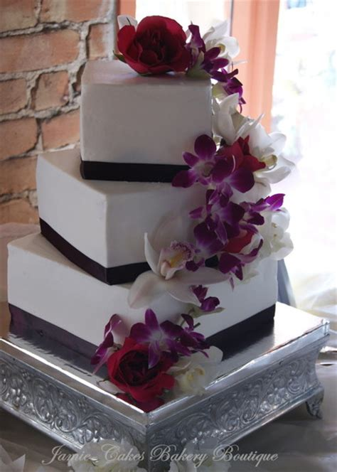 Wedding Cakes Tucson by Cakes Bakery Boutique Tucson Az Wedding Cake