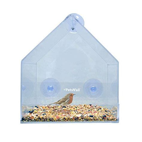 bird house attached to window 28 best images about window bird feeders with suction cups