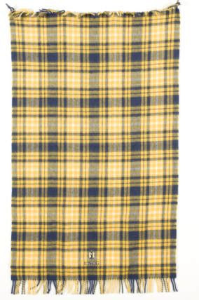 uncg colors tartan encyclopedia of uncg history