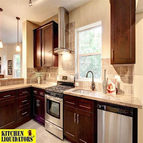 price kitchen cabinets online 32 best images about online kitchen cabinets on pinterest
