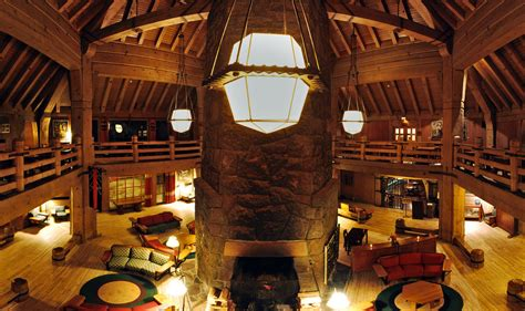 Timberline Lodge Fireplace by Timberline Lodge 2017 Room Prices Deals Reviews Expedia