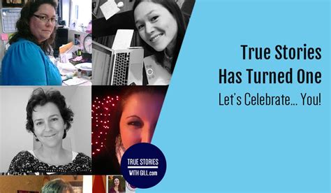kitchen tested kt turns one let s celebrate with true stories has turned one let s celebrate you