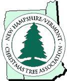 membership information nh vt christmas tree association