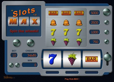 download mp3 from machine slots sounds