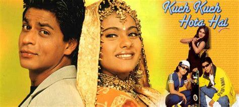 kuch kuch hota hai with subtitles kuch kuch hota hai 1998 sinhala subtitles සමක ණ ත