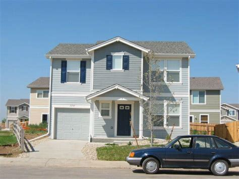 longmont colorado co fsbo homes for sale longmont by