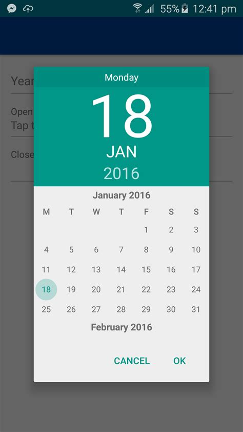 format date typescript dateformat produce wrong year android codedump io