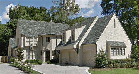 we buy houses memphis east memphis homes for sale east memphis tn real estate